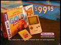 DKL Gold Super Pack commercial.png