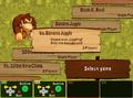 DKa Ape Arcade menu.png