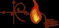 EGaddResearchJournal002-doodle1.png