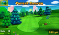 ForestCourse13.png