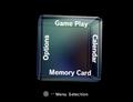 Gamecube Main Menu.png