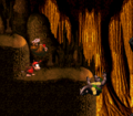 Kill Klump with Diddy Kong second glitch.png