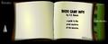 LM website bookshelf 12.png