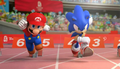 M&SatOG Intro Mario and Sonic sprinting.png