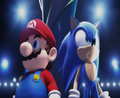 MASATOWG Mario and Sonic revealed.png