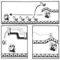 MB - In action NES manual art.png