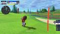 MGSR Mario swing.png