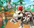 MKT Icon DinoDinoJungleTGCN DryBowser.png