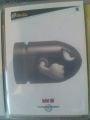 MKW Bullet Bill Funtat.jpg