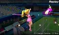 MarioSportsSuperstarsScreenshot20.png
