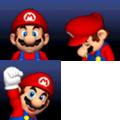 Mario Mugshotting Party 5.png