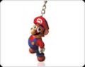 Mario key ring big en.png