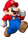Mariowalking.png