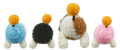 P&YWW Poochy and Poochy Pup Back View.png