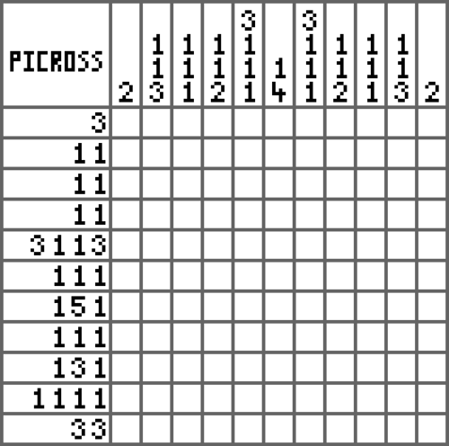Picross 165 2.png