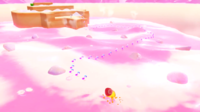 SMO Luncheon Moon 23.png