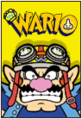 Wario Theater Poster WW-SM.png