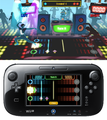 WiiU GameandWario Disco.png
