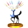 XerneasTrophy3DS.png