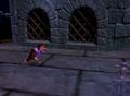 DK64 Creepy Castle exterior.png