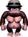 DKL-Unused Hatted Kong.png
