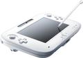 E3 Wii U GamePad Stylus Prototype.png