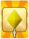 FS Venture Card Get Diamond.png
