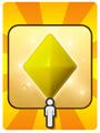 FS Venture Card Get Diamond.png