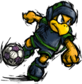 Hammersoccer.png