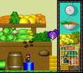 MEYPF SNES Color World3.png