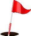 MGSR website My Nintendo flag.png