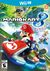 North American box art of Mario Kart 8.