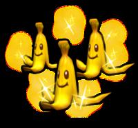 MKAGPDX Banana Gold Triple.png