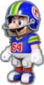 MKLHC Mario FootballUniform.png