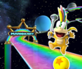 MKT Icon RainbowRoad3DS Lemmy.png