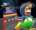 MKT Icon RainbowRoadRT3DS PenguinLuigi.png