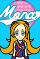 Mona Theater Poster WW-SM.png