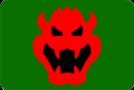 MyS emblem Bowser.png