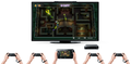 NL Luigi Ghost Mansion E3 2012.png