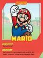 Nintendo Power card - Mario.jpg
