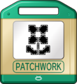 Patchwork - Game & Wario.png