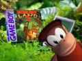 Planete DK - Land 2 Commercial.png