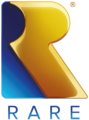 Rare logo 2015.png