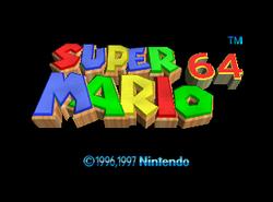SM64 TitleScreen NTSC-J-SE.png