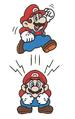 SMAS SMB2 Mario Power Squat Jump.png