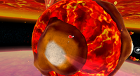 SMG Melty Molten Lava Tide Planet.png