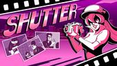 Shutter title screen