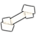 Bone PMTOK icon.png