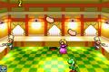 Chef GaWG4 scene 1.png
