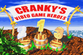 Cranky's Video Game Heroes (GBA).png
